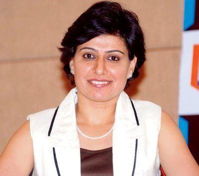 Anjum Chopra Anjum Chopra joins SA women39s team management Sports