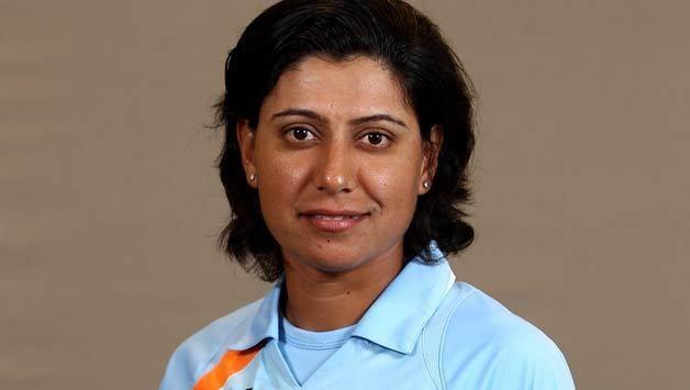 Anjum Chopra Anjum Chopra to commentate in World Kabaddi league