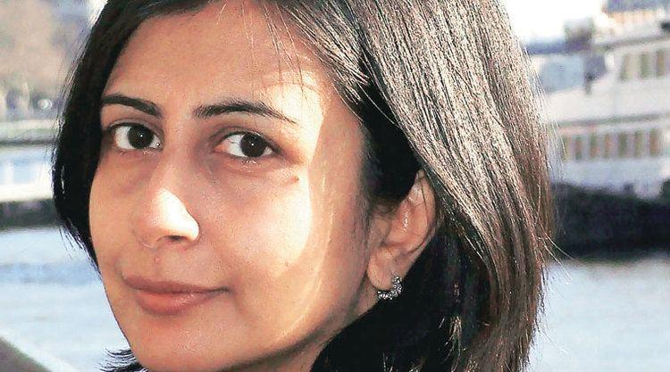 Anjum Hasan Anjum Hasan39s fiction explores the angst and uncertainty