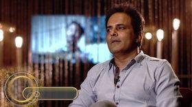 Anjum Shahzad MaheMir The Movie Anjum Shahzad Interview on TuneTV Video