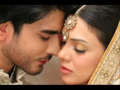 Anjuman (2013 film) Dil DharkeAnjuman YouTube