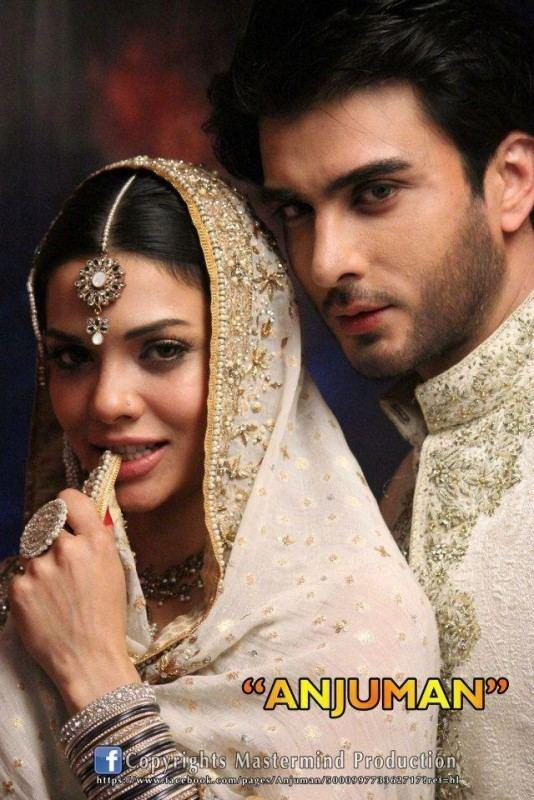 Anjuman (2013 film) pakistanipkwpcontentuploads201508Anjuman202