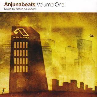 Anjunabeats Volume 1 httpsuploadwikimediaorgwikipediaen33cAnj