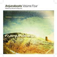 Anjunabeats Volume 4 httpsuploadwikimediaorgwikipediaenthumb4