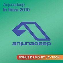 Anjunadeep in Ibiza 2010 httpsuploadwikimediaorgwikipediaenthumbc
