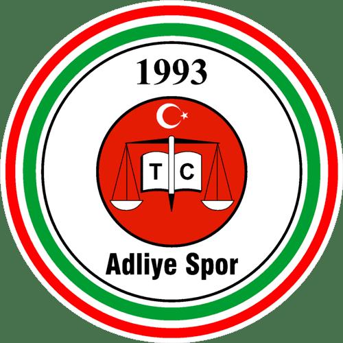 Ankara Adliyespor FutbolLogoCom Trkiye39nin En Byk Futbol Kulpleri Logo Arivi