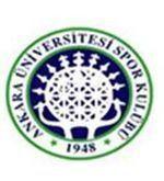 Ankara University SK httpsuploadwikimediaorgwikipediaenthumb4