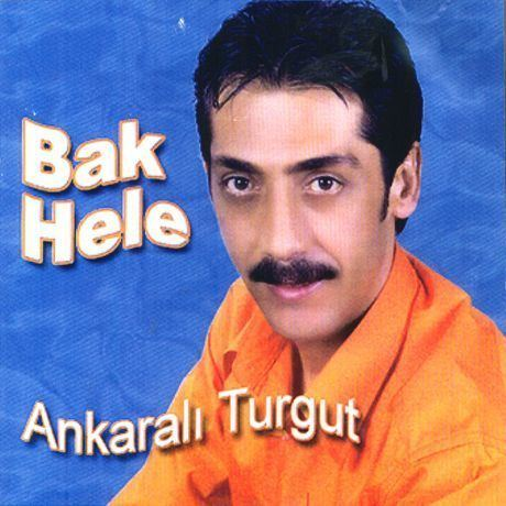 Ankaralı Turgut mp3fastorgcovers3386082460x460bakhelejpgke