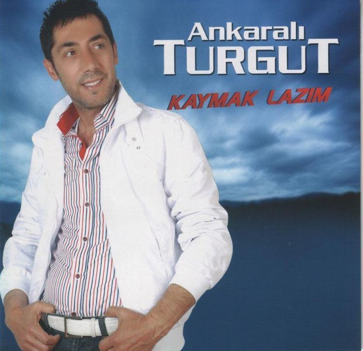 Ankarali Turgut ankaral turgut resmi web sitesiankaral turgut resmi