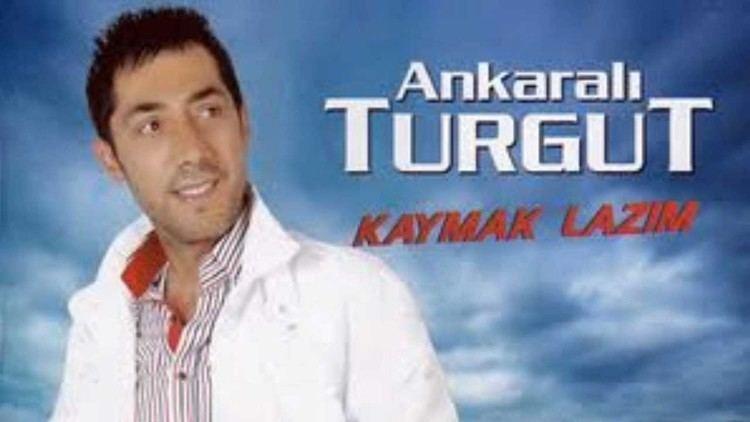 Ankaralı Turgut ANKARALI TURGUT SBOP YouTube