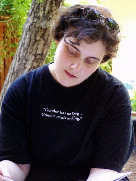 Anke Eißmann wwwtolkienlibrarycompressimages026ankeeissm
