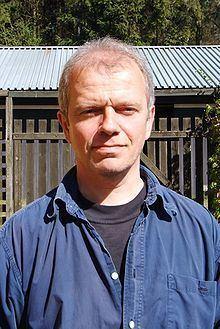 Anker Eli Petersen httpsuploadwikimediaorgwikipediacommonsthu