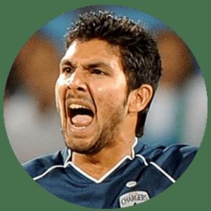Ankit Sharma (cricketer) Ankit Sharma Profile Cricket PlayerIndiaAnkit Sharma Stats