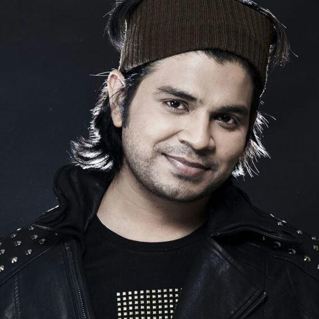 Ankit Tiwari Aashiqui 2 singer Ankit Tiwari arrested in rape case