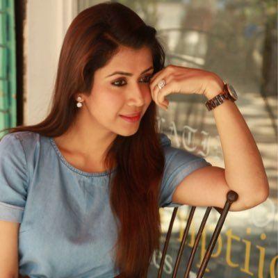 Ankita Karan Patel httpspbstwimgcomprofileimages8114962209717
