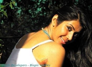 Ankita Karan Patel Karan Patel Wife Actress Ankita Bhargava Biography TV Shows