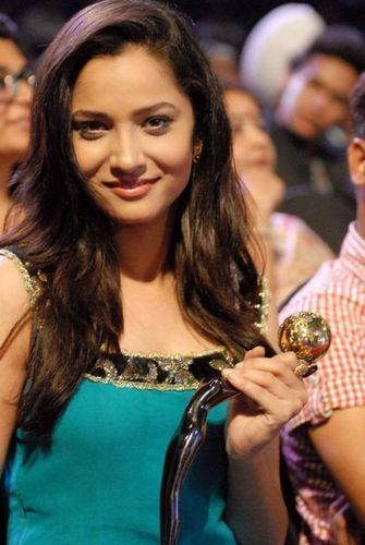 Ankita Lokhande httpspbstwimgcomprofileimages1297971226An