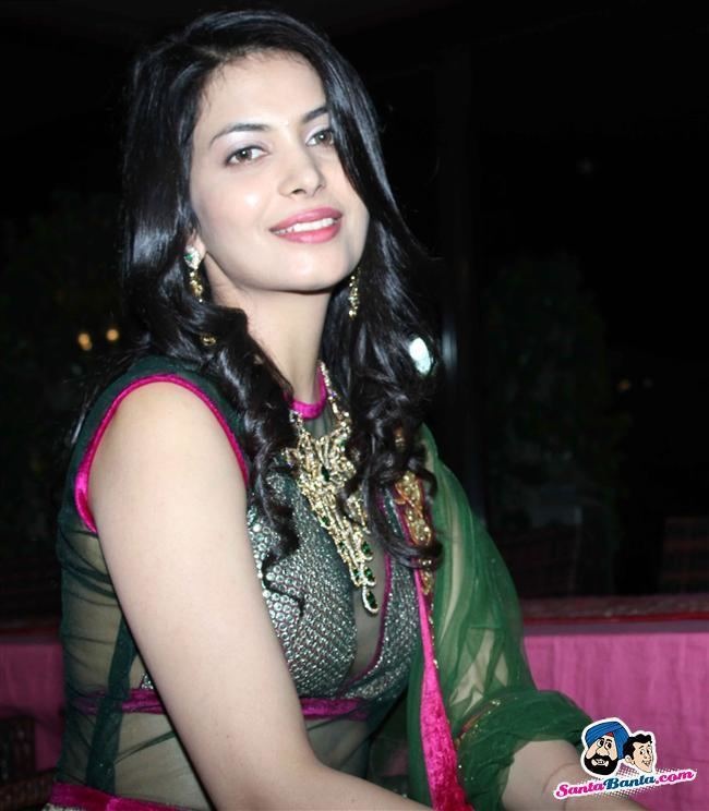 Ankita Shorey Gitanjali IRFW Press Meet Ankita Shorey Picture 205312