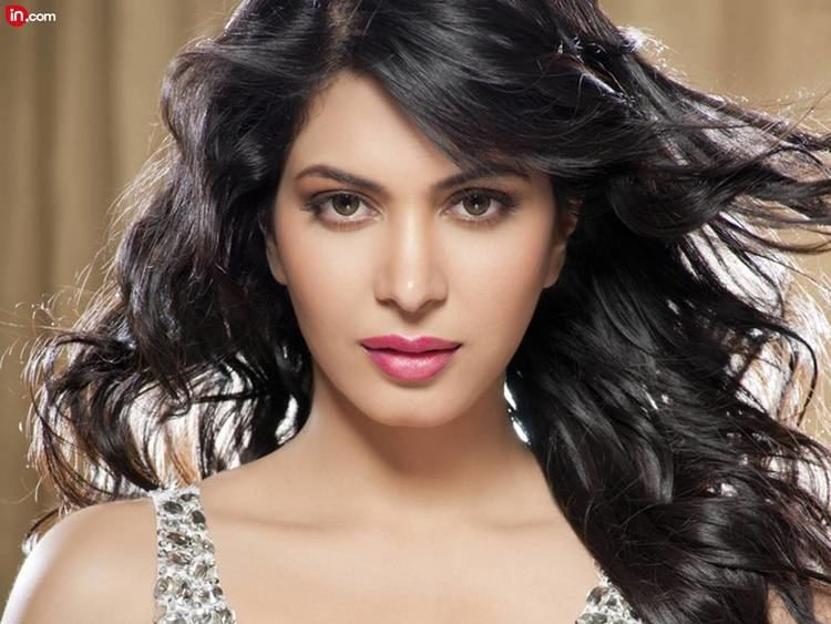 Ankita Shorey Ankita Shorey Profile Photos Wallpapers Videos News