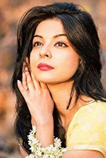 Ankita Shrivastav httpsimagesnasslimagesamazoncomimagesMM