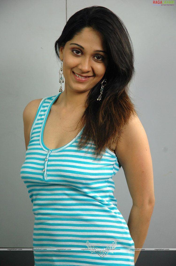 Ankitha Ankitha39s Profile Galleries Wallpapers Movies News