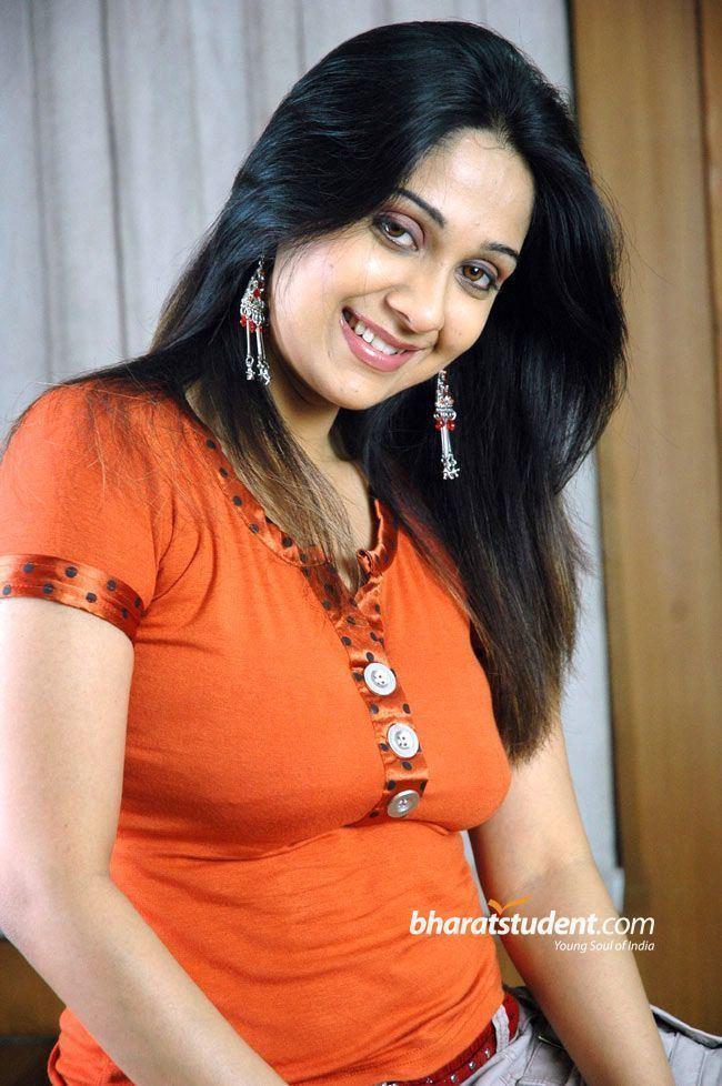 Ankitha Ankitha TollywoodTelugu Actress Photo Gallery Stills