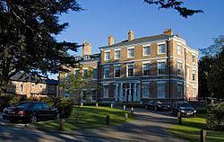 Anlaby House httpsuploadwikimediaorgwikipediacommonsthu