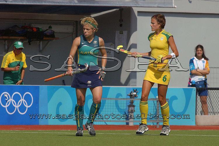 Anli Kotze Anli Kotze08jpg Saspa South African Sports Picture Agency
