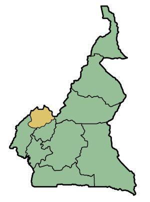 Anlu (Cameroon)
