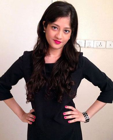 Anmol Malik Anmol Malik Wiki Profile Boyfriend and Biography