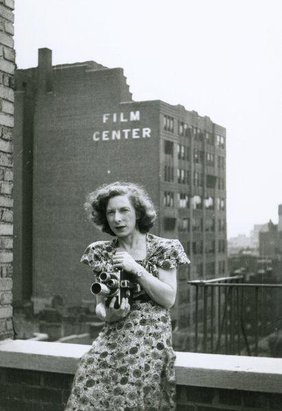 Ann Barzel Ann Barzel DHC Treasures