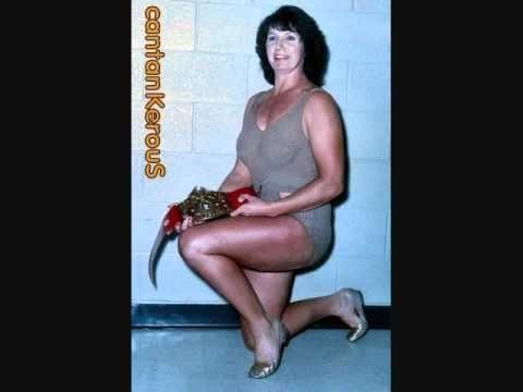 Ann Casey Ann Casey plugs Cloverleaf Radio YouTube