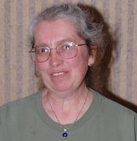 Ann Chamberlin httpsuploadwikimediaorgwikipediacommonsthu