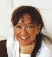 Ann-Christine Barnsten mediabonnierforlagenseforfattarfotonstandardc