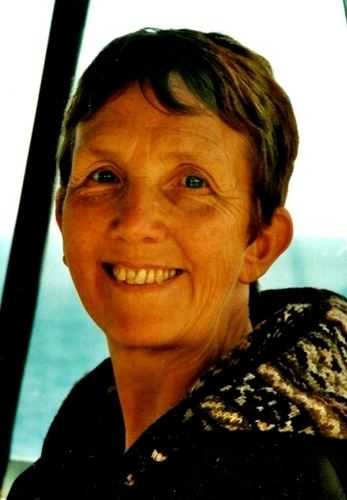 Ann Cleeves httpspbstwimgcomprofileimages1337134877An