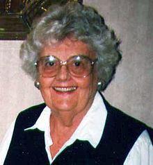 Ann Cottrell Free httpsuploadwikimediaorgwikipediacommonsthu