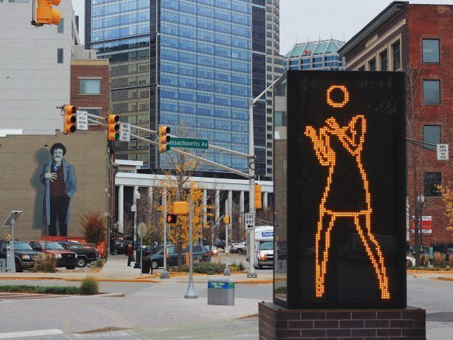 Ann Dancing Guest Post Indianapolis Street Art Uncustomary