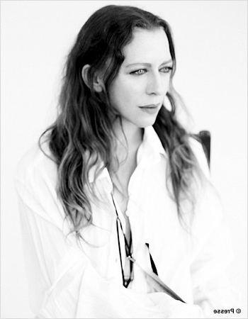 Ann Demeulemeester Belgian Genius Ann Demeulemeester Showroom Visual Therapy