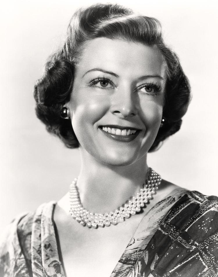 Ann Doran Ann DoranAnnex