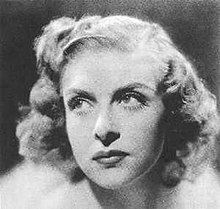 Ann Doran Ann Doran Wikipedia the free encyclopedia