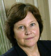 Ann Dowling wwwdivaengcamacukdirectoryapd1camacukim