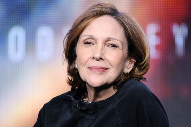 Ann Druyan Why is God telling me to stop asking questions Meet the