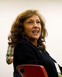 Ann Druyan httpsuploadwikimediaorgwikipediacommonsthu