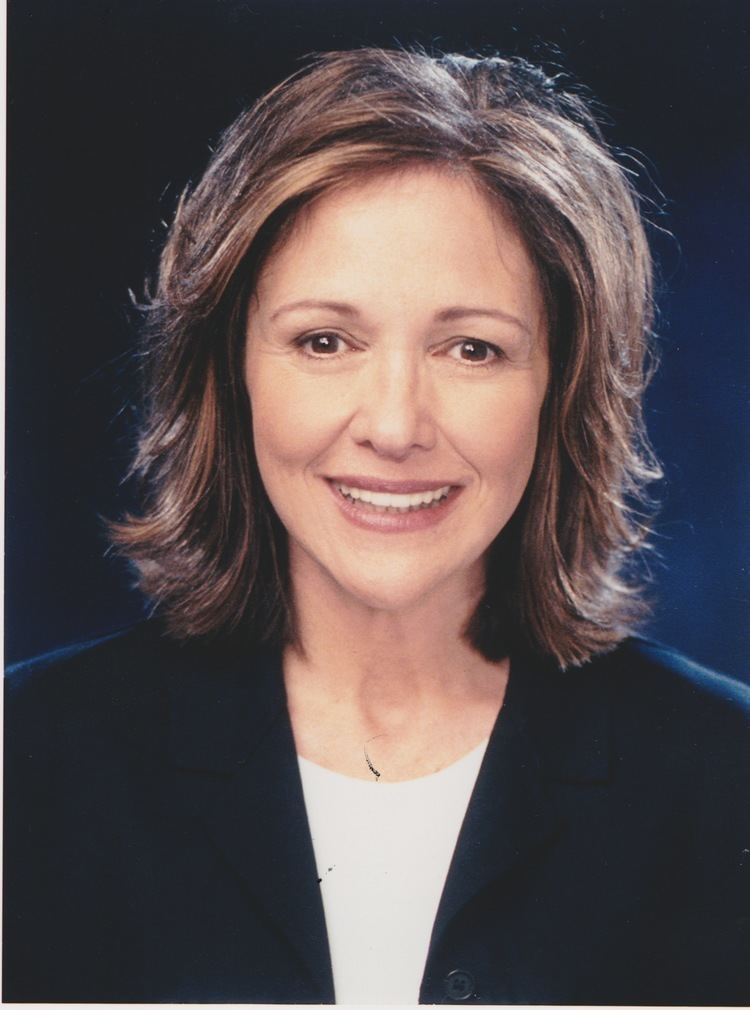 Ann Druyan Cynthia Woods Mitchell Center for the Arts Events