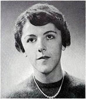 Ann Dunham Ann Dunham Wikipedia the free encyclopedia