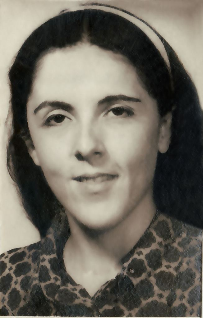 Ann Dunham S Ann Dunham EastWest Center alumna Flickr Photo