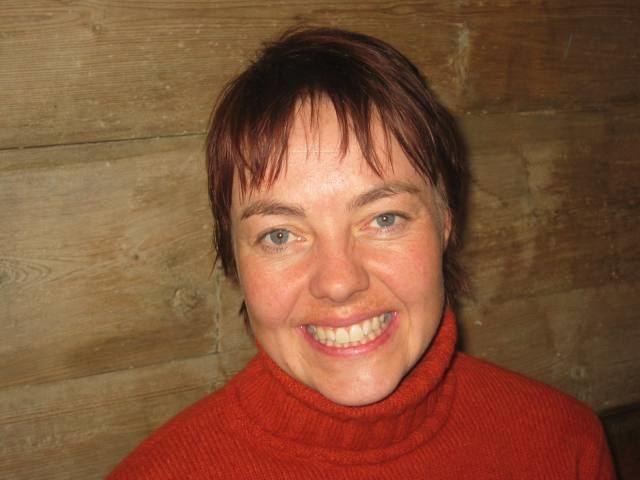 Ann-Elen Skjelbreid wwwfusabiathlonnet1131362jpgforwebLARGEjpg