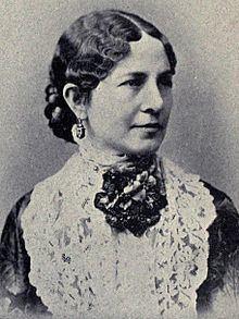 Ann Eliza Young httpsuploadwikimediaorgwikipediacommonsthu
