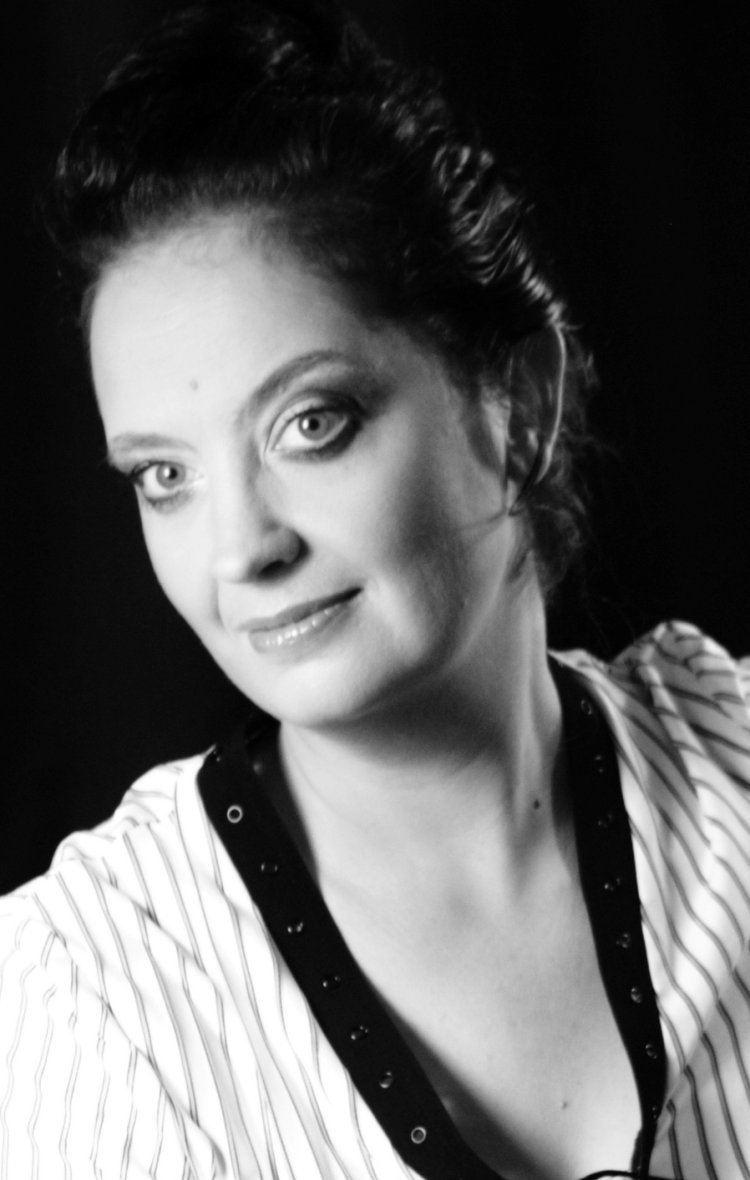 Ann Hallenberg wwwbachcantatascomPicBioHBIGHallenbergAnn