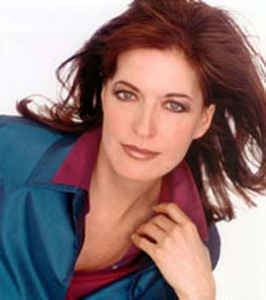 Ann Hampton Callaway Ann Hampton Callaway Discography at Discogs